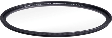 Cokin Pure Harmonie UV MC Filter 62mm