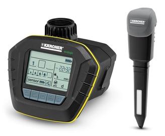 Laistymo reguliatorius Karcher Sensotimer ST6 E 2.645-213.0