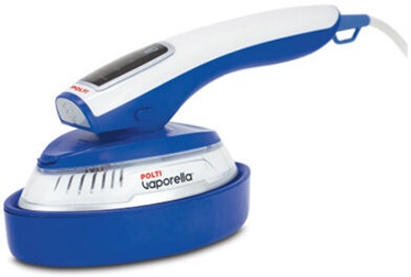 Polti Steam Iron Vaporella Vertical Styler GSM20