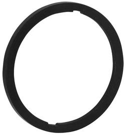 Shimano Hallowtech 2.5mm