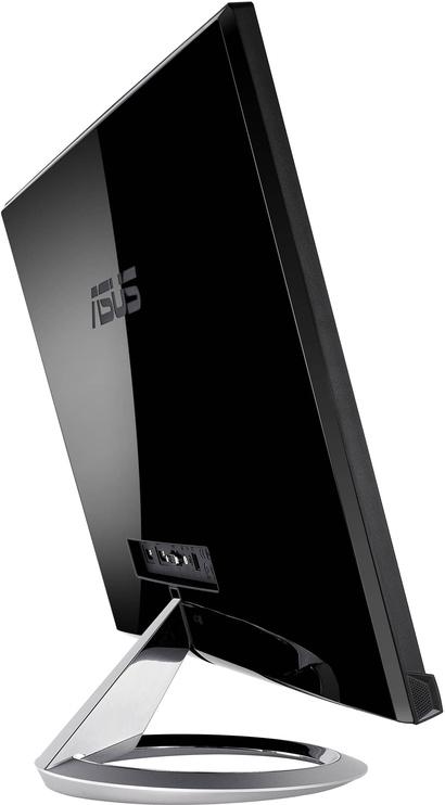 Monitorius Asus MX279HE