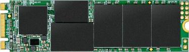 Transcend 832S 512GB SATA III M.2