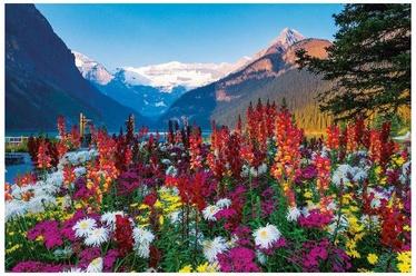 Ravensburger Puzzle Flowery Mountains 3000 pcs