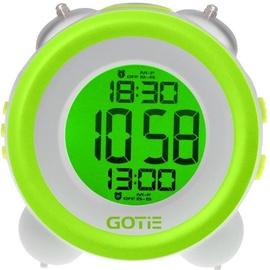 Gotie GBE-200Z Green