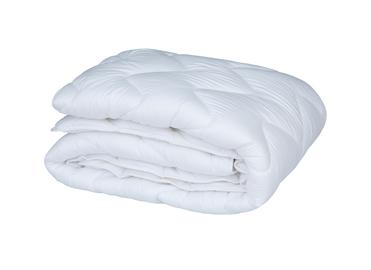 Comco Duvets Pes White 220x200cm