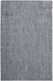Ковер Home4you Dawn Outdoor 3, серый, 150x100 см