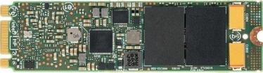 Intel DC P3520 Series 150GB M.2 PCIE