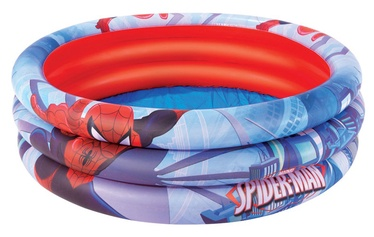 Bestway Pool Spiderman 98018