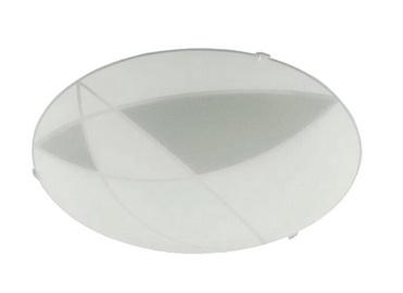 Lampa Futura YY250 1x60W E27