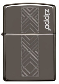 Zippo Lighter 49163