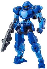 Bandai 30MM 1/144 bEXM-15 Portanova Blue