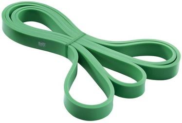 Body Sculpture Fitness Loop Green BB104GR