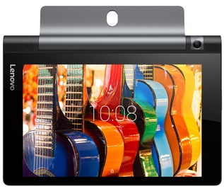 Planšetinis kompiuteris Lenovo Yoga Tab 3-850F 8.0 2/16GB Black