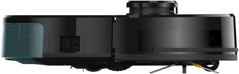 Робот-пылесос Mamibot EXVAC880S