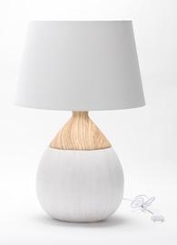 LAMPA GALDA TH3671L E27 40W (DOMOLETTI)