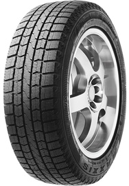 Maxxis SP3 Premitra Ice 155 65 R13 73T