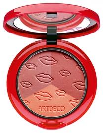 Румяна Artdeco Couture Iconic Red, 9 г