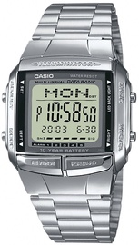 Casio Databank DB-360N-1AEF Mens Watch