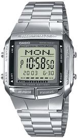 Casio Databank DB-360N-1AEF Mens Watch