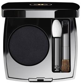 Chanel Ombre Premiere Longwear Powder Eyeshadow 2.2g 26
