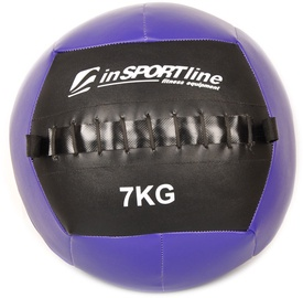 inSPORTline Training Ball Walbal 7kg