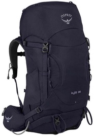 Osprey Kyte 36 Mulberry Purple S/M