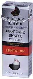 DNC Gemene Foot Care Biowax Soft & Chic 30ml