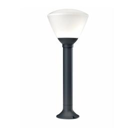 Pastatomasis šviestuvas Osram Bowl 1X7W LED