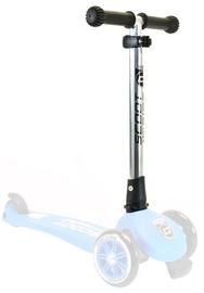Scoot and Ride Handlebar 96224