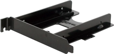 "Gembird PCI Mobile Rack for SATA 2.5"" Drive MR-PCISATA2.5-01"