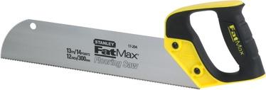 Stanley FatMax Floorboard Saw 14''