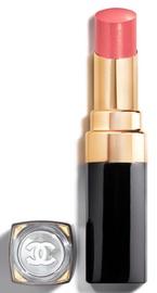 Chanel Rouge Coco Flash Lipstick 3g 132