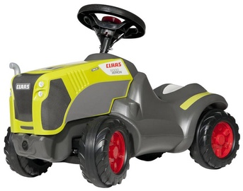 Rolly Toys rollyMinitrac Claas Xerion 132652