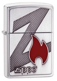 Zippo Lighter 29104