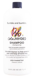 Bumble & Bumble Color Minded Conditioner 1000ml