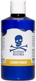 Matu kondicionieris The Bluebeards Revenge The Bluebeards Revenge, 300 ml