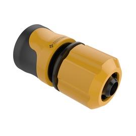 Соединение Forte Tools 53-130FT