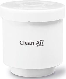 Clean Air Optima Water filter W-01W