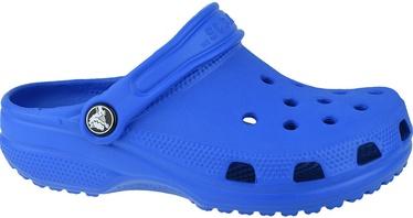 Crocs Crocband Clog Kids 204536-4JL Blue 22/23