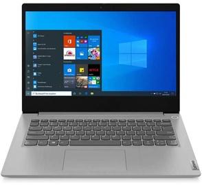 """Nešiojamas kompiuteris Lenovo IdeaPad 3-14 81WD00R2PB PL Intel® Core™ i3, 8GB/512GB, 14"""""""