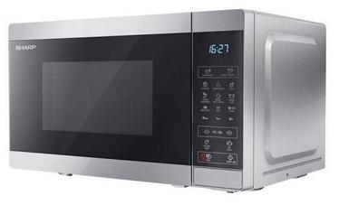 Mikrolaineahi Sharp YC-MS02E-S