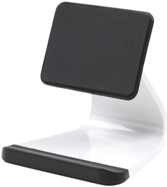 BlueLounge Milo Universal Stand For Smartphone White