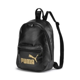 Kuprinė Puma Core up 07657701, 12.5x22x33 cm