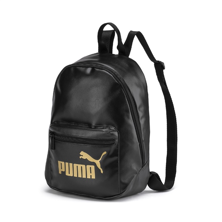 Kuprinė Puma Core up 07657701, 12.5x22x33 cm
