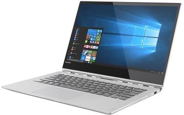 Lenovo Yoga 920-13 80Y80057LT