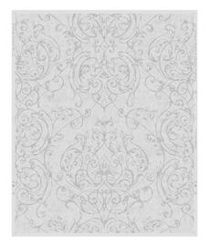 Viniliniai tapetai 101871