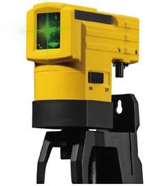 Stabila LAX 50 G Cross Line Laser