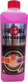 Pitstop Premium G13 Antifreeze 1l