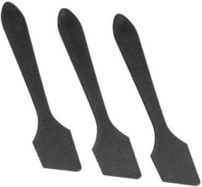 Thermal Grizzly Thermal Spatula 3pcs