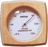 Saunos termometras Harvia SAC92000